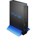 Play Station 2 png icon