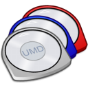 umd png icon