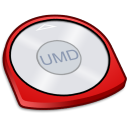 red png icon