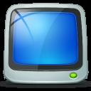 Plump zerode Icon 02 Png Icon