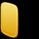 Plump zerode Icon 21 Png Icon