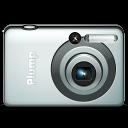 Plump zerode Icon 29 Png Icon