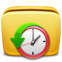 Plump zerode Icon 33 Png Icon
