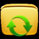 Plump zerode Icon 34 Png Icon