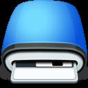 Plump zerode Icon 36 Png Icon
