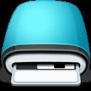 Plump zerode Icon 37 Png Icon