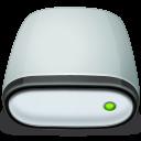 Plump zerode Icon 38 Png Icon