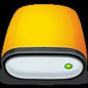 Plump zerode Icon 42 Png Icon