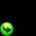 Plump zerode Icon 44 Png Icon