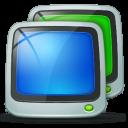 Plump zerode Icon 48 Png Icon