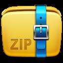 Plump zerode Icon 65 Png Icon