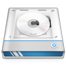 disc large png icon