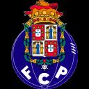 porto Png Icon