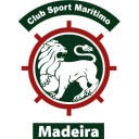 maritimo png icon