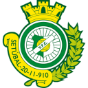 setubal Png Icon