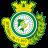 setubal large png icon