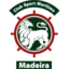 maritimo large png icon