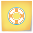 deisgnfloat Png Icon