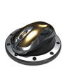 mouse large png icon