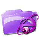 cache Png Icon