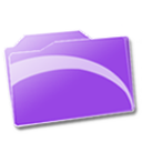 closed Png Icon