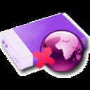 ntdx Png Icon