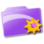 folder large png icon