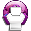 networked Png Icon