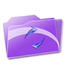 subscription Png Icon