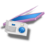 scanner large png icon