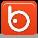 badoo Png Icon