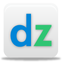 dzone 2 Png Icon