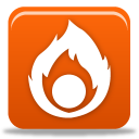 ember Png Icon