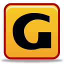 gamespot Png Icon
