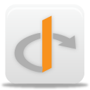 openid Png Icon