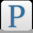 pandora Png Icon