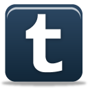 tumber Png Icon