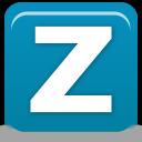 zabo Png Icon