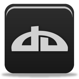 Deviantart Icons Free Deviantart Icon Download Iconhot Com
