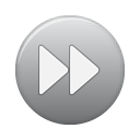 button grey ffw Png Icon