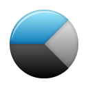pie Png Icon