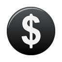currency Png Icon
