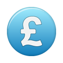 cash Png Icon