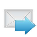 forward Png Icon
