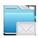 envelop Png Icon