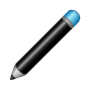 pen Png Icon