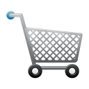 trolley Png Icon