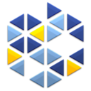 kaleidescape Png Icon