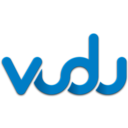 ps vudu logo png icon