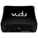 ps vudu xl png icon